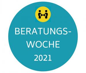 Beratungswoche 2021